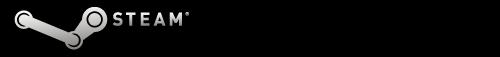 globalheader_logo.png