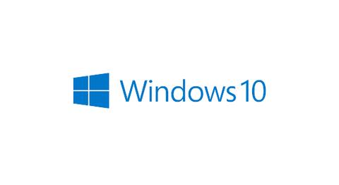 windows updateのC1420127エラー解決