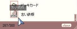 06062100.JPG