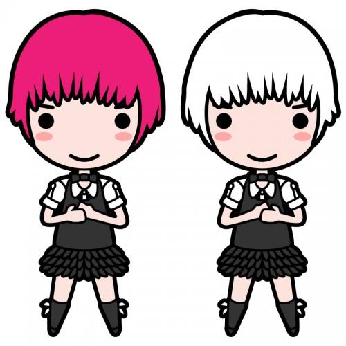 R&W sister