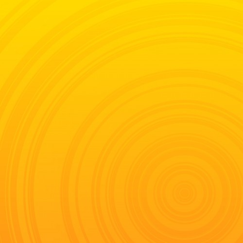 orangesimasimacircle