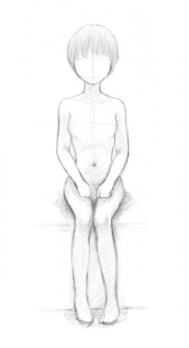 base body