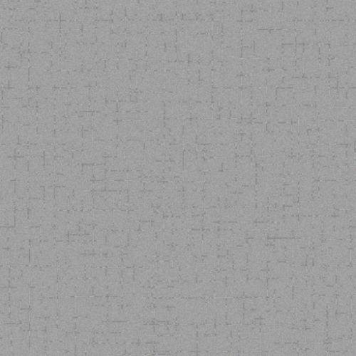 loop texture