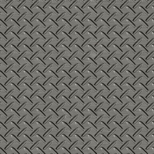 teppan Pattern texture