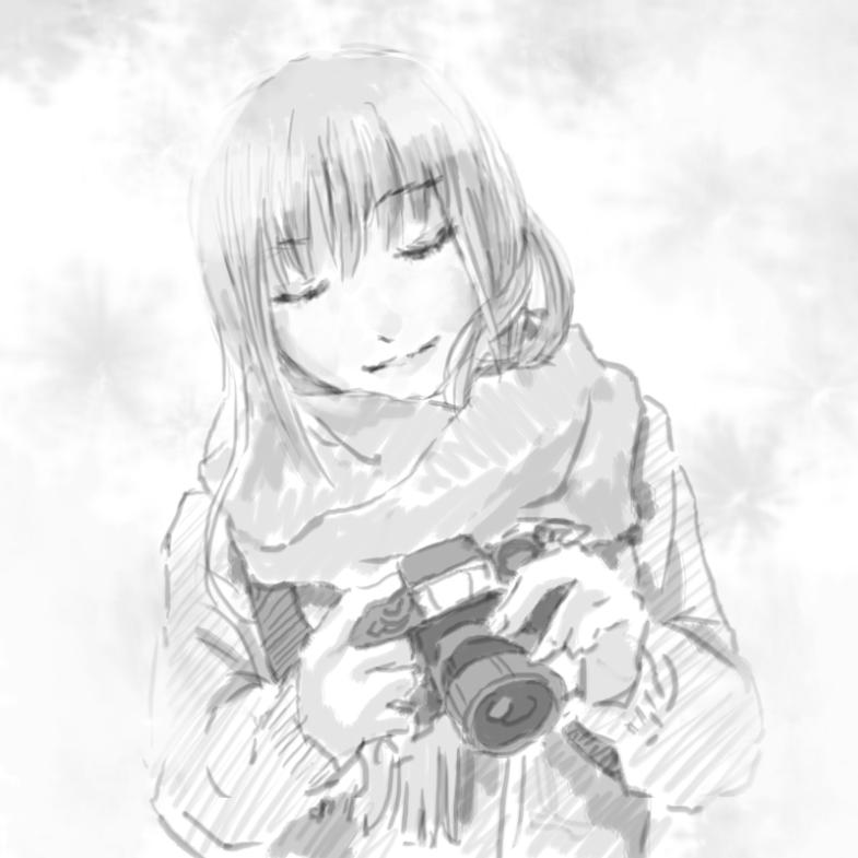camera000