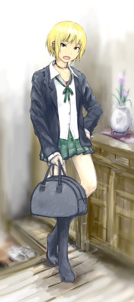 kon_senpai