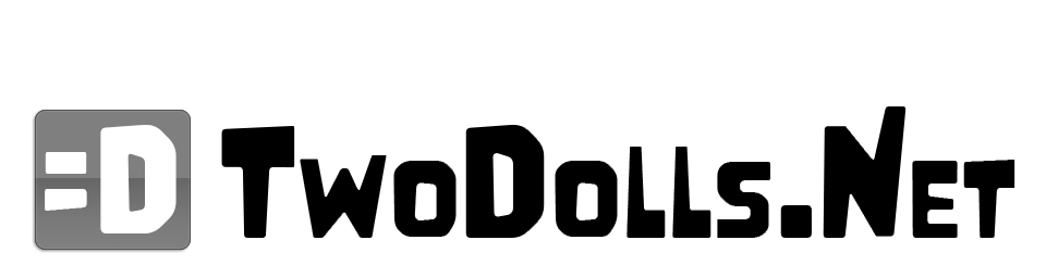 TwoDolls